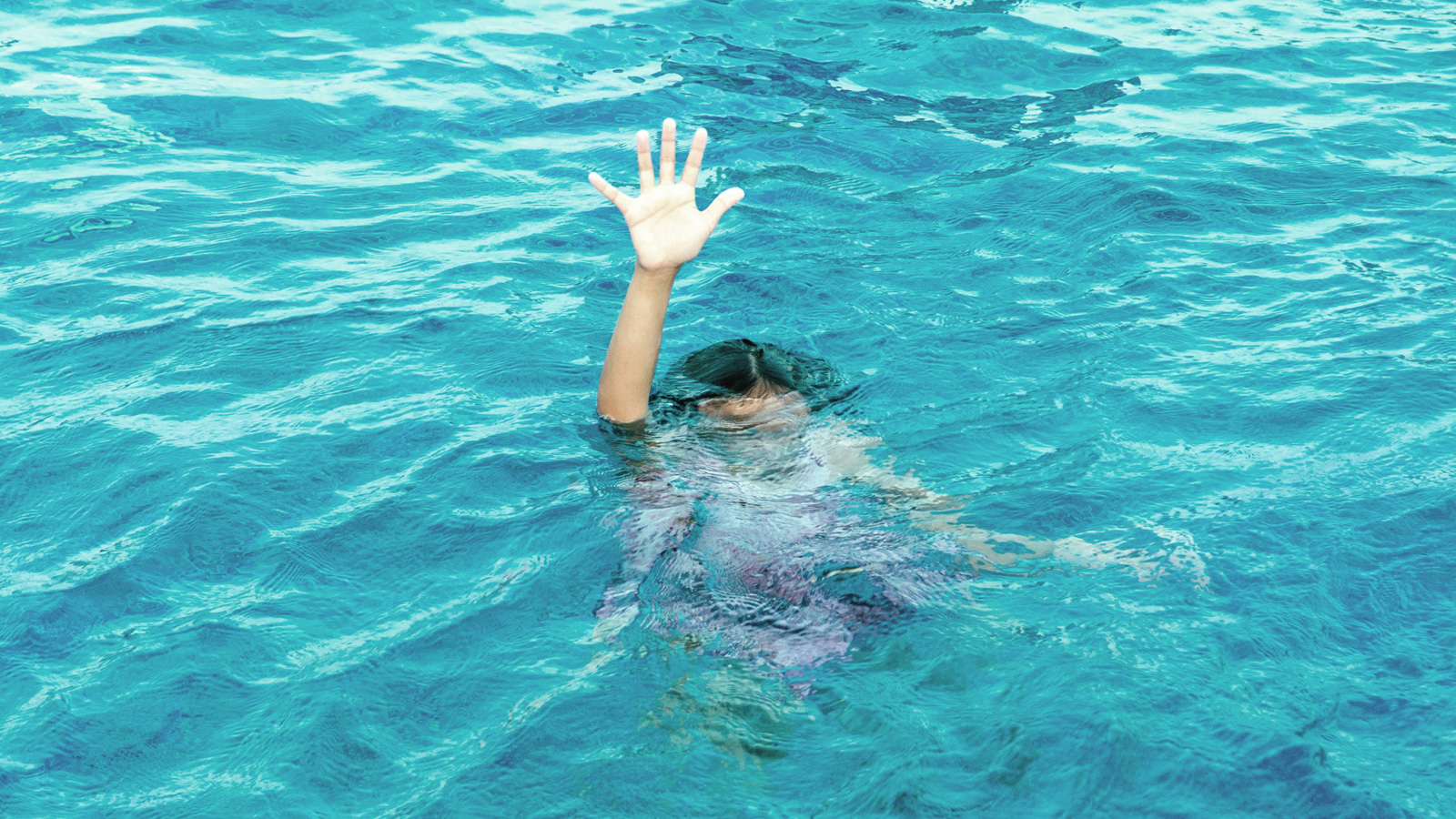 Emergency! - Drowning - TODAYonline